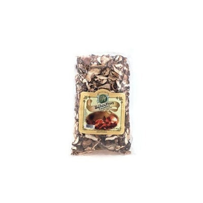GourmetFoodStore French Forest Mix Wild Mushrooms - Dried - 1 x 16.00 oz