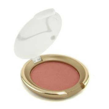 PurePressed Blush - Sheer Honey - Jane Iredale - Cheek - PurePressed Blush - 2.8g/0.1oz