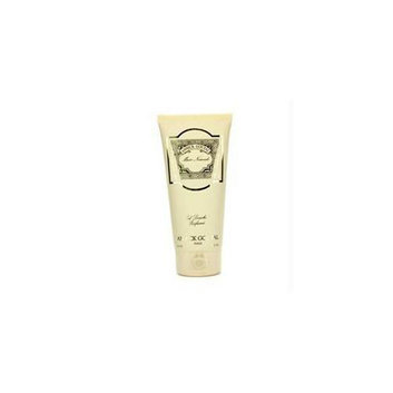 Annick Goutal 15189420103 Musc Nomade Perfumed Shower Gel - 150ml-5oz