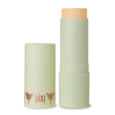 Pixi Beauty Flawless Beauty Stick