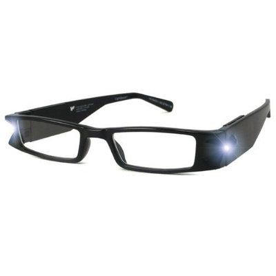 LightSpecs by Foster Grant Reading Glasses