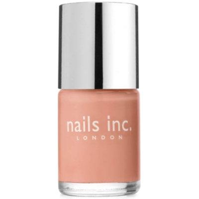 Nails.inc nails inc. Bruton Lane