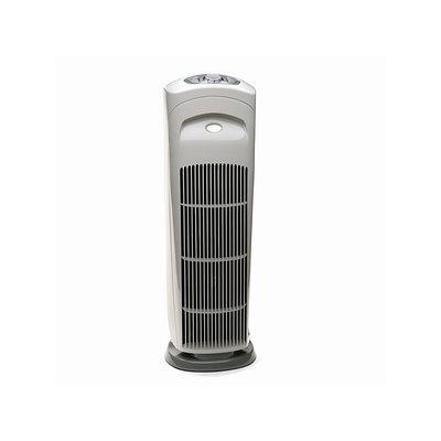 Hunter HEPAtech + UVC Air Purifier