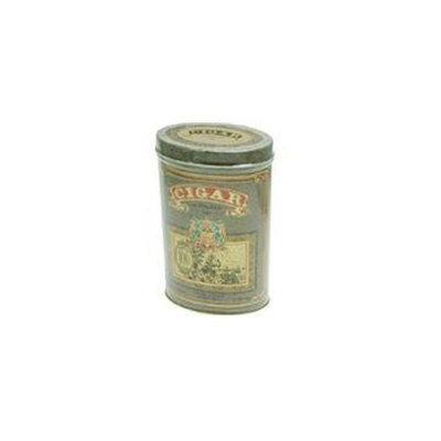 Cigar By Remy Latour Edt Spray 3. 3 Oz