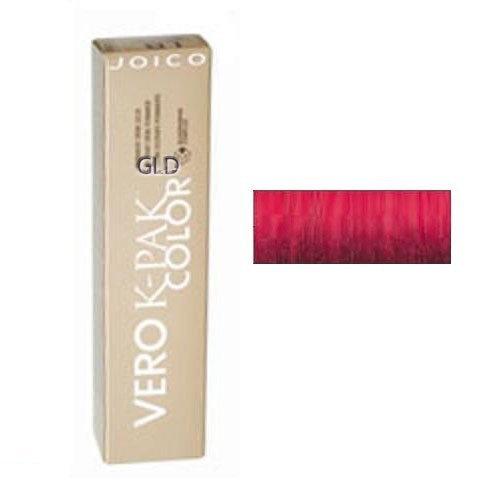 Joico Color Joico Vero K-Pak Color Permanent Creme Color INRR Extra Red Intensifier