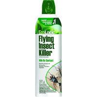 14 oz. Flying Insect Killer Aerosol