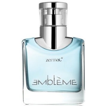 Zermat International Zermat Fragrance for Men Embleme, Perfume Para Caballero