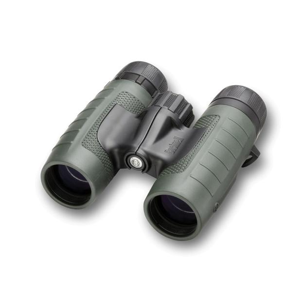 Bushnell Trophy XLT 8 x 32 Waterproof Binoculars