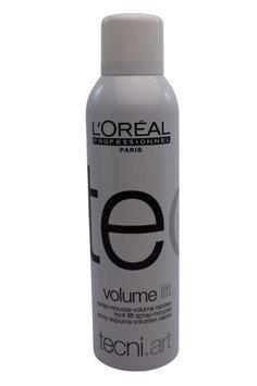 L'Oréal Professionnel Serie Expert Tecni Art Volume Lift Spray-Mousse
