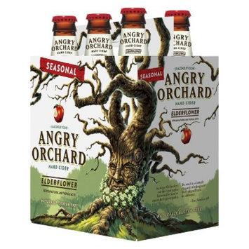 Boston Beer Company Angry Orchird 6pk Seasonal