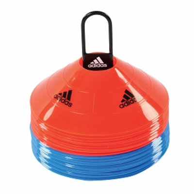 adidas Speed Discs Packs of 30, 1 ea
