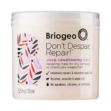 Briogeo Don't Despair, Repair!(TM) Deep Conditioning Mask 5.25 oz