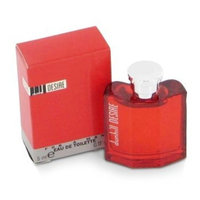 Unknown DESIRE by Alfred Dunhill Mens Mini EDT .17 oz