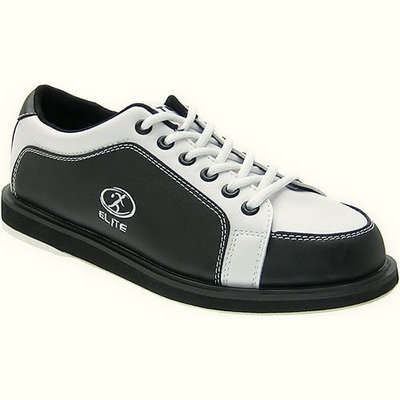Elite Retro Bowling Shoes - Women