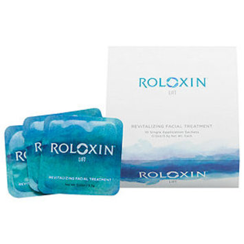 Roloxin Lift By Dermarche Labs Roloxin Lift by Dermarche Labs Roloxin Lift