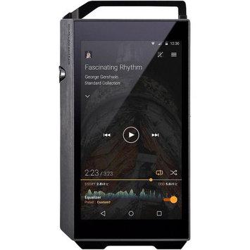 Pioneer XDP-100R-K Digital Audio Player - Black