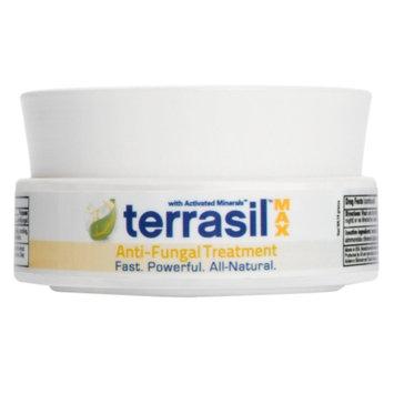 Terrasil Antifungal Treatment, Maximum Strength