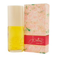 Jontue Spray Cologne for Women
