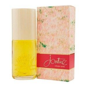 Jontue Spray Cologne for Women