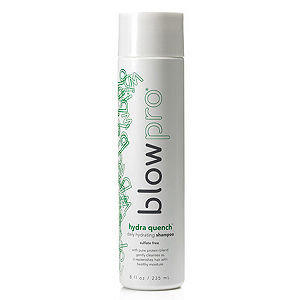 BlowPro hydra quench - daily hydrating shampoo