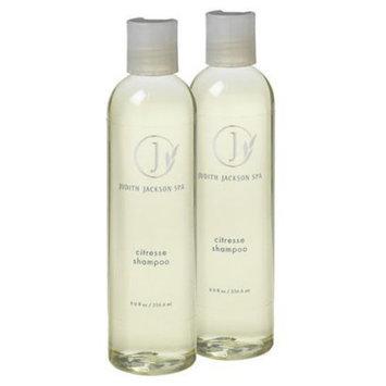 Judith Jackson Citresse 2-pc. Shampoo Set