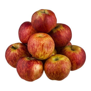 Nature's Promise Apples Red Delicious Organic