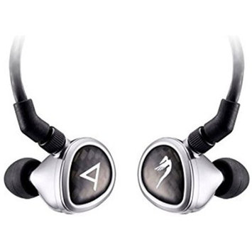 Astell & Kern Special Edition Layla II Headphones by JH Audio - Titan