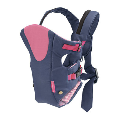 Infantino - Cool Vented Carrier