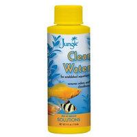 Jungle NL0214 Clear Water Liquid, 4-Ounce, 118-ml