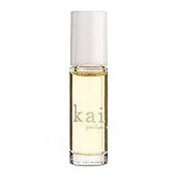 Kai Perfume Oil - 1/8 oz..