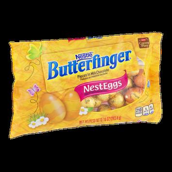 Nestlé Butterfinger Nest Eggs