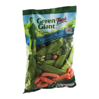 Green Giant® Fresh Vegetable Medley