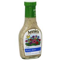 Annie's Naturals Lite Dressing 6 Pack
