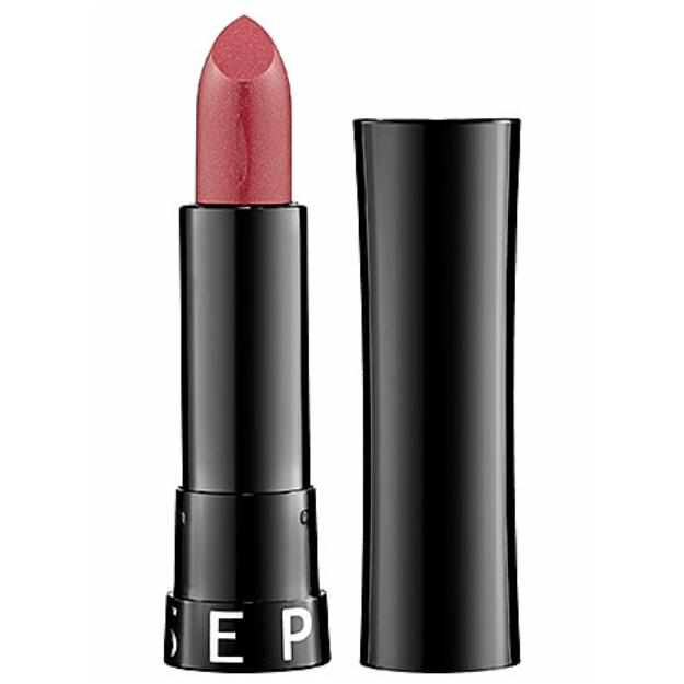 SEPHORA COLLECTION Rouge Shine Lipstick