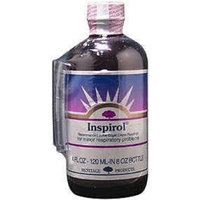 HERITAGE PRODUCTS Inspirol 4 OZ
