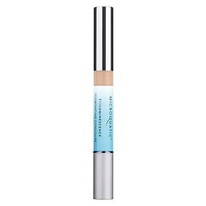Sue Devitt Microquatic Bioluminescence Illuminating Concealer SPF 20