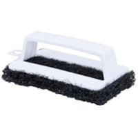 Quickie Manufacturing Quickie 207-3-72 Garage And Grill Scrubber