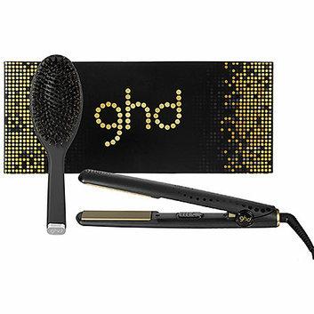 ghd Style & Finish Kit