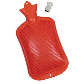 Mabis 42-840-000 Water Bottle - 2 Quart