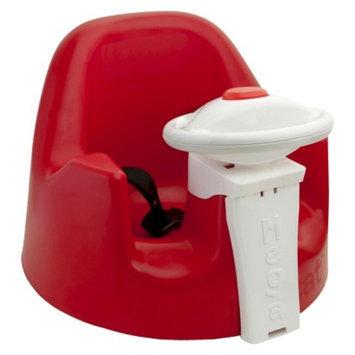 Mega Wheel for Mega Seat Infant Floor Seat