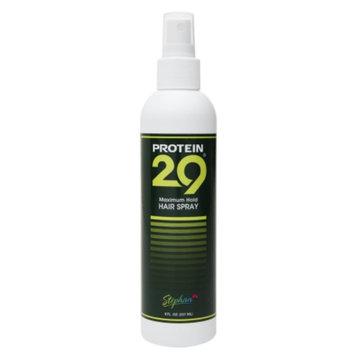 Protein 29 Maximum Hold Hair Spray, 8 fl oz