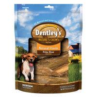 Dentley'sTM Nature's Chew Prime Slice Dog Treat