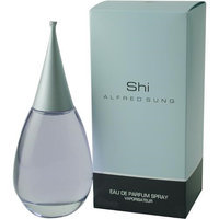 Alfred Sung - Shi Eau De Parfum Spray 3.4 oz (Women's) - Bottle