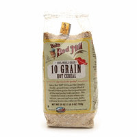 Bob's Red Mill 10 Grain Hot Cereal