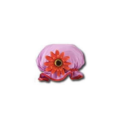 Vigar 1657F Flower Power Shower Cap
