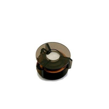 HYMBAS Optimizer Water Array (Optimum Ionic Detox Foot Baths)
