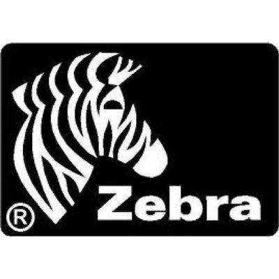 Zebra Technologies Corporation Zebra Ribbon Take-Up Spindle Assembly Kit - Printer Accessory Kit