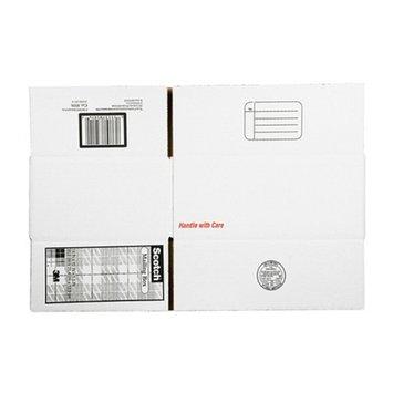 3M Scotch Mailing Box