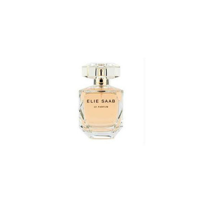 Elie Saab 14100523806 Le Parfum Eau De Parfum Spray - 90ml-3oz