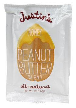 Justin's Justins Peanut Butter Blend 1.15oz